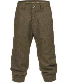 Musto Stretch Technical Tweed Breeks