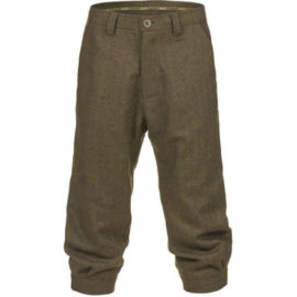 Musto Glendye Tweed Breeks
