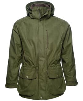 Seeland Woodcock Waterproof Jacket