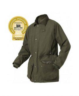 Seeland Woodcock Waterproof Jacket
