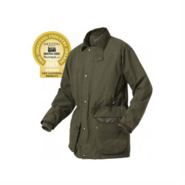 Seeland Woodcock Jacket