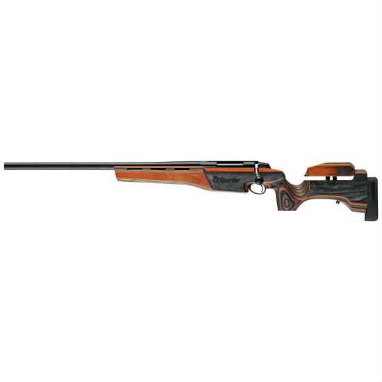 "Tikka T3 Sporter .308 24"" Bullet Rifle"