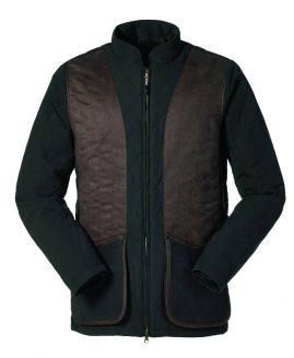 Musto Lexton BR2 Jacket