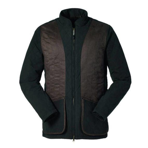 cs1820 Musto Lexton BR2 Jacket Carbon