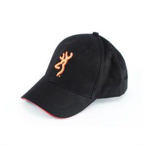 Baseball Caps Countryway Gunshop