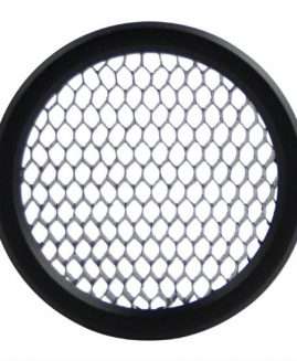Hawke Honeycomb Scope Sunshade