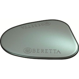 Beretta 3mm or 6mm Gel-Tek Cheek Pad Protector