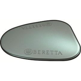 Beretta Cheek Protector