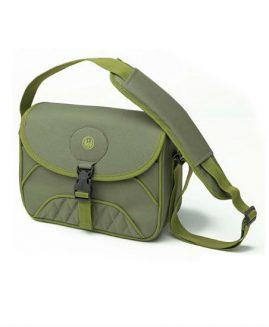 Beretta Gamekeeper 75 Shotgun Cartridge Bag
