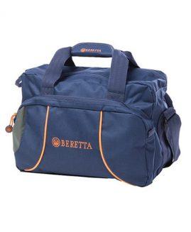 Beretta Uniform Pro 250 Shotgun Cartridge Bag