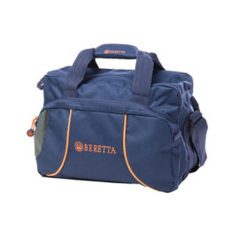 Beretta Uniform Pro 250 Shotgun Cartridge Bag