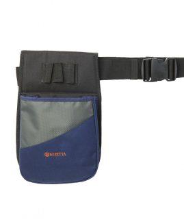 Beretta Uniform Pro 50 Cartridge Pouch
