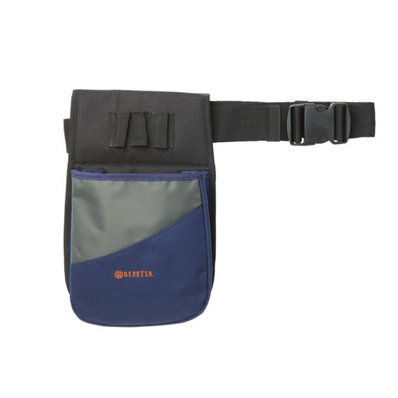 Beretta Uniform Pro 50 Cartridge Pouch