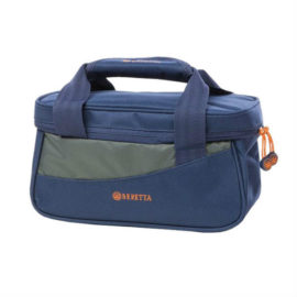 Beretta Uniform Pro Cartridge Bag 100