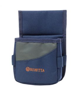 Beretta Uniform Pro 25 Cartridge Pouch