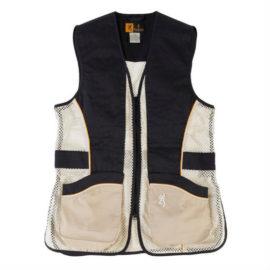 Browning Ladies Team Shooting Vest
