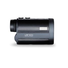 Deben LRF 600 Digital Range Finder