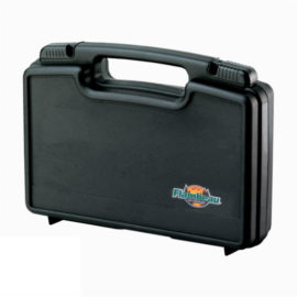 Flambeau Hard Pistol Case - Large