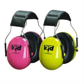 Peltor Kid Ear Defenders