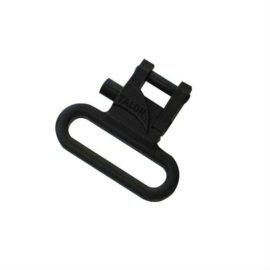 Talon Sling Swivels