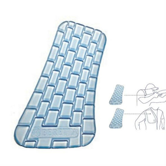 Beretta Gel Recoil Pad