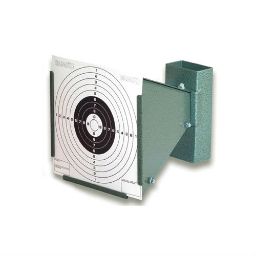 Gamo Cone Air Rifle Pellet Trap