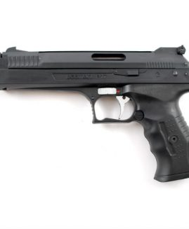 Beeman P17 .177 or .22 Air Pistol
