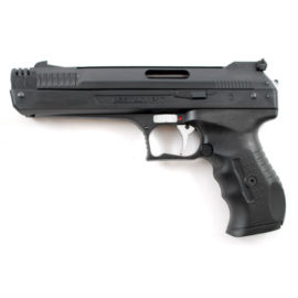 Beeman P17 Air Pistol