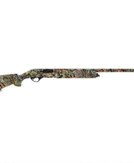 Hatsan Escort 12 Bore Mossy Oak Break Up Camo Semi Auto Shotgun