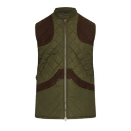 Barbour Brearton Gilet
