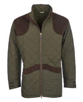 Barbour Brearton Jacket