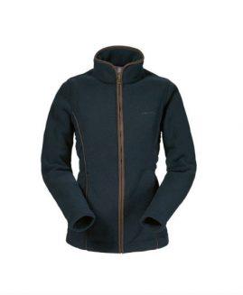 Musto Ladies Melford Fleece Jacket