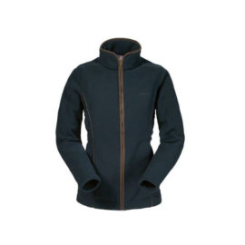 Musto Ladies Melford Jacket Navy