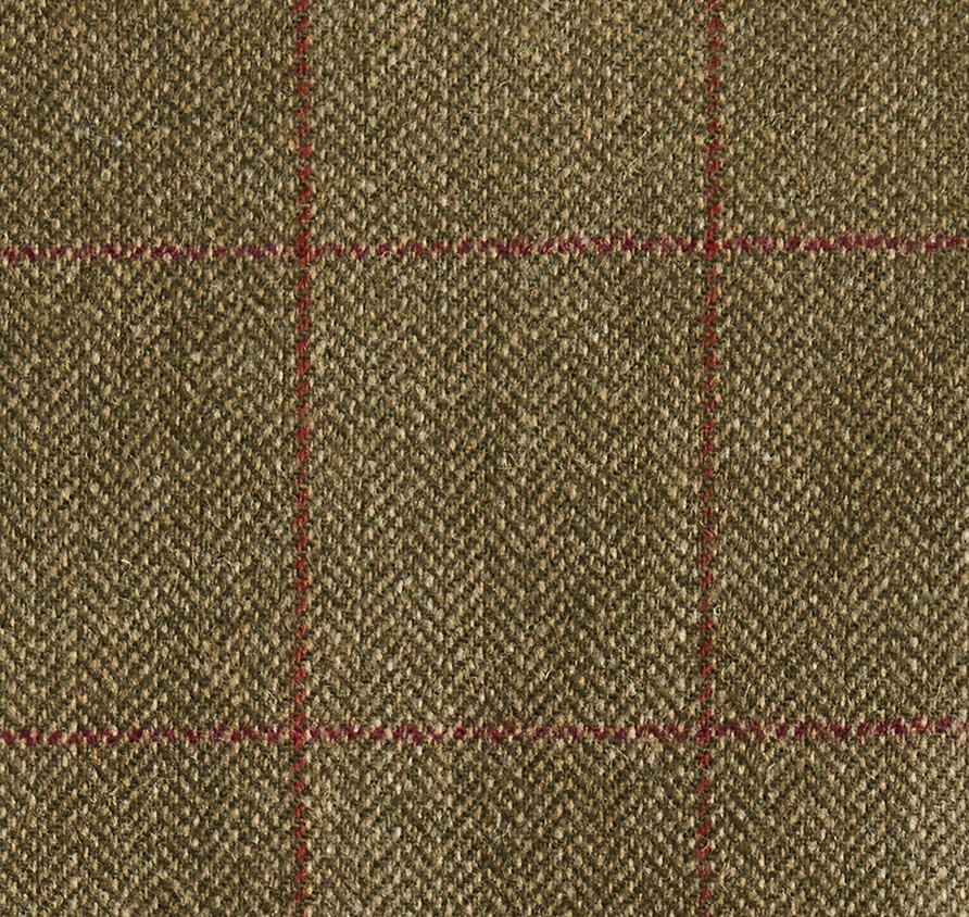 a45a93372 Black Friday|barbour fellmoor tweed jacket conway lightweight ...