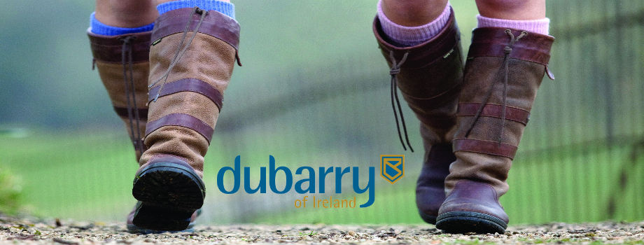 dubarry-homepage