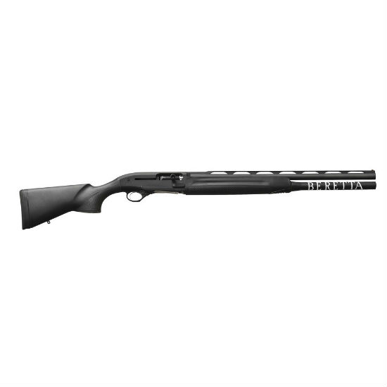 Beretta 1301 Competition 12 Bore FAC Semi Auto Shotgun