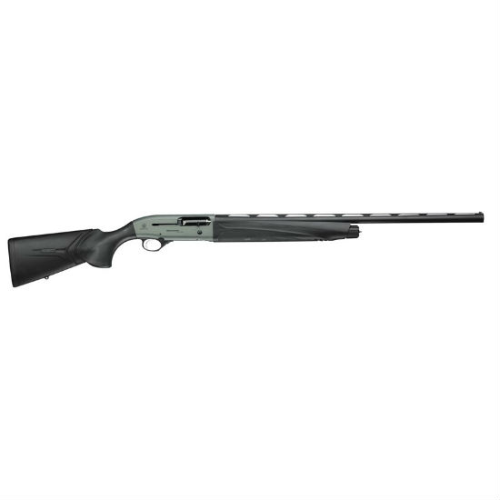 Beretta A400 Extremem 12 Bore Semi Auto Shotgun