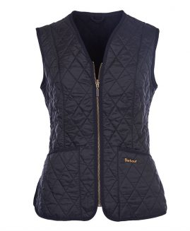 Barbour Fleece Betty Liner / Gilet