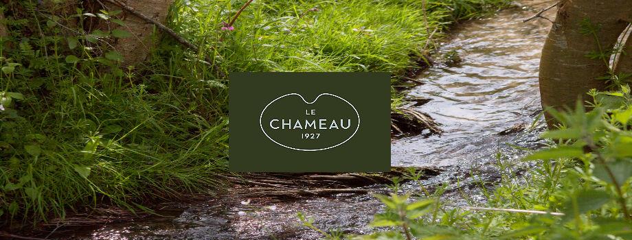 Le-Chameau-Banner