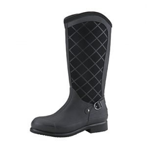 Le Chameau Vierzonord Wellington Boots Wellies Amp Free Boot