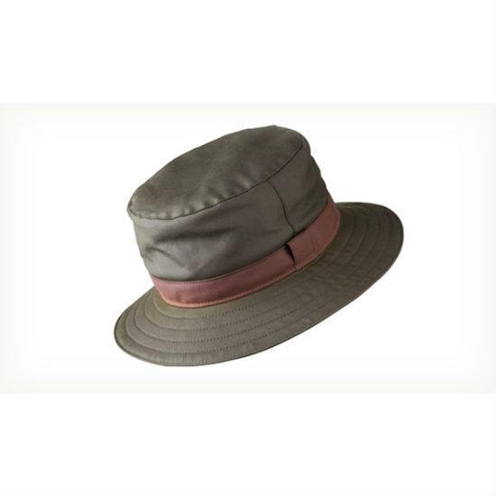 Olney Ladies Wax Spey Hat Countryway Gunshop