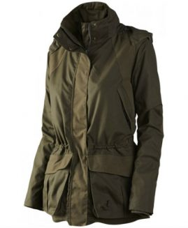Seeland Ladies Exeter Advantage Jacket