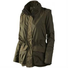 Seeland Exeter Advantage Ladies Jacket