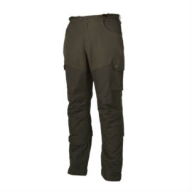 Seeland Keeper Trousers