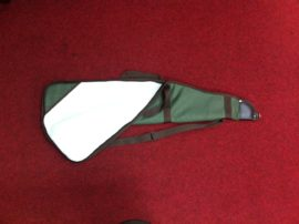 Bishnym Rifle Soft Case Slip