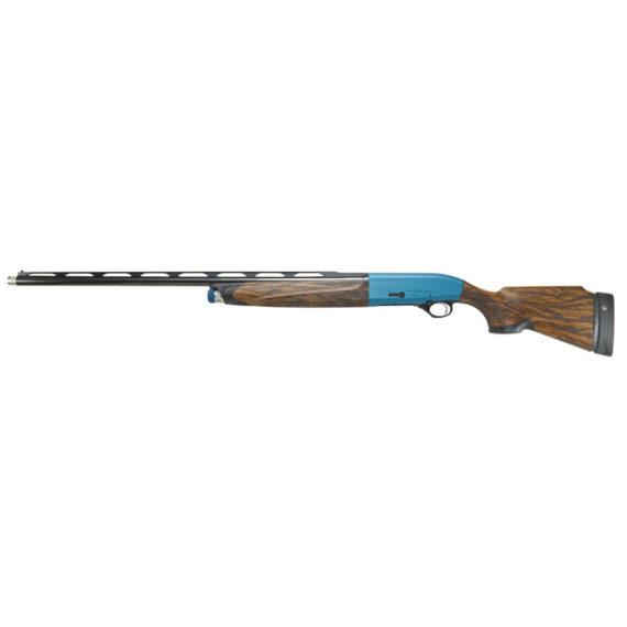 Beretta A400 Xcel Parallel Target Semi Auto Shotgun