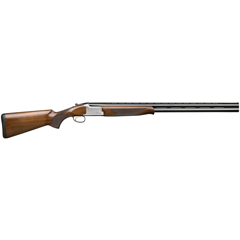 Browning 525 Sporter 1 Shotgun
