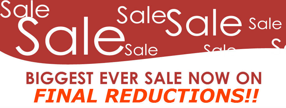 SALE-BIG-BANNER-1-REDUCTIONS