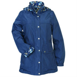 LWB0330 Barbour Bonita Jacket
