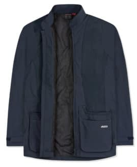 Musto Clay Shooting Jacket BR2